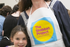 Shabbat-Project_054