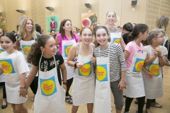 Shabbat-Project_087