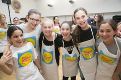 Shabbat-Project_093