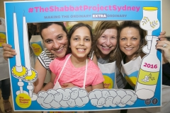 Shabbat-Project_159
