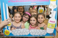 Shabbat-Project_161