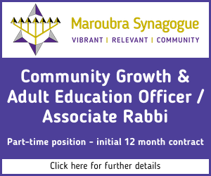 Adult-Education-and-Growth-Director